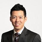 Takeshi Nakao