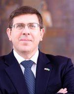 Peter Z. Teluk