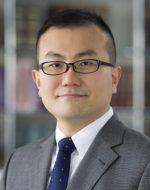 Katsuhiro Takeda