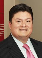 Ariel Ramos