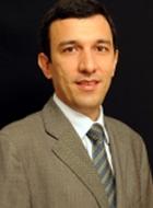 Fábio Cesnik