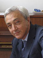 Maurizio Dardani