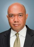 Christopher E. Kelman