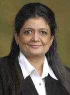 Preeti Mehta