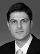 George Kerameus