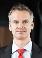 Martin Dahl Pedersen