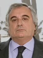 António de Magalhães Cardoso
