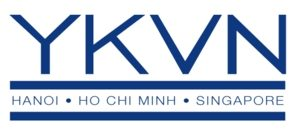 YKVN Lawyers