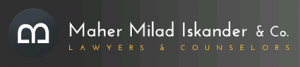 Maher Milad Iskander & Co.