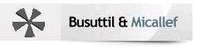 Busuttil & Micallef
