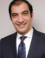 Maher Milad Iskander