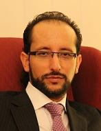 Jamal Alkaf