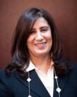 Zeenat Al Mansoori