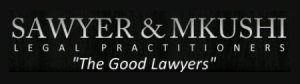 Sawyer & Mkushi Legal Practitioners
