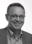 Eggert B. Ólafsson