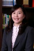 Ken-Ying Tseng