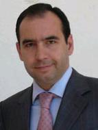 Nemesio Fernández-Pacheco