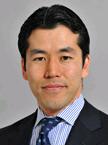 Kengo Miyamoto