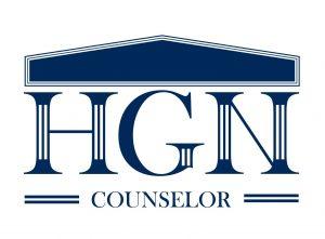 HGN Counselor Ltd