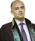Nihad Aliyev