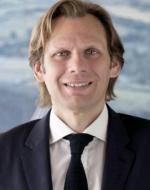 Wim Ritz