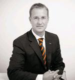 Andreas Fabjan