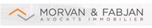 Morvan & Fabjan, Avocats immobilier