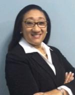 Margaret Gonsalves-Sabola