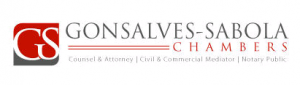 Gonsalves-Sabola Chambers