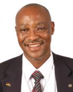 Benjamin Musau