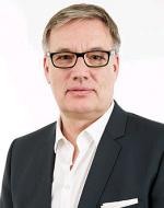 Thomas Hertl