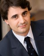 Bastien Mathieu