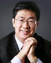 Chaoyang Wang
