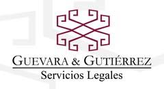 Guevara & Gutiérrez