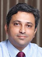 Gautam Bhatikar