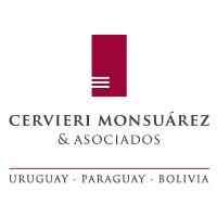 Cervieri Monsuárez & Asociados