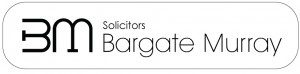 Bargate Murray Solicitors