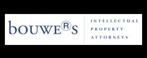 Bouwers Inc