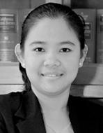 Seakkeang Lim