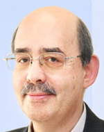Eugene Arievich