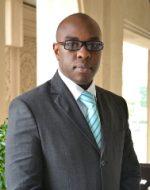 Honour P. Mkushi