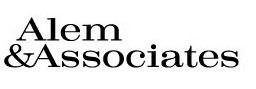 Alem & Associates