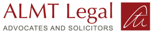 ALMT Legal, Advocates & Solicitors