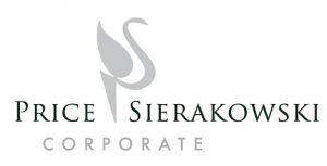 Price Sierakowski