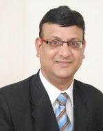 Mr. G. Deepak Sriniwas