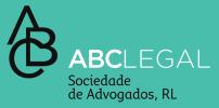 ABC Legal
