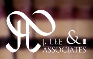 J Lee & Associates