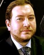 Juan Alberto Díaz López