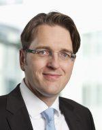 Dr. Jochen Bahns