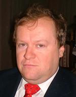 Tamás Balázs